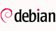 Hire debian developer