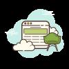 B2C eCommerce Platforms