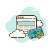 Multi-Vendor eCommerce Platforms